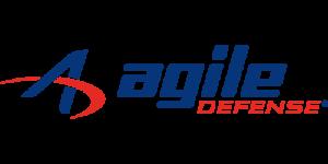 AgileDefense_logo