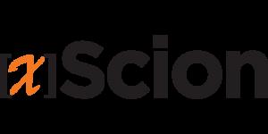 xScion_Logo_v4
