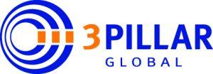3PG_LogoColorRGB