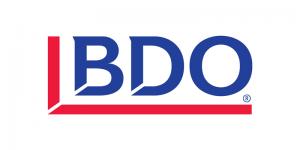 BDOR_logo_300dpi_RGB-01