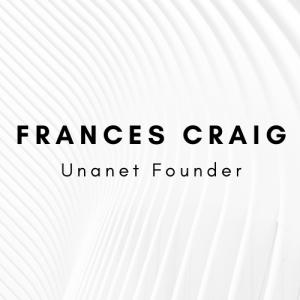Frances Craig Unanet Founder-3