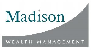 Madison Logo (Large) HiRes