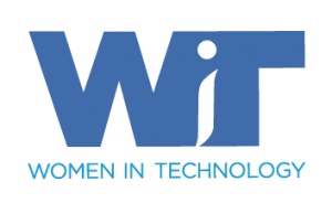 WIT_Logo_2c
