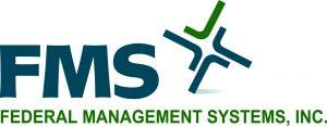 fms_logo_acronym_FINAL