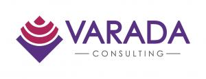 thumbnail_Varada Horizontal Logo